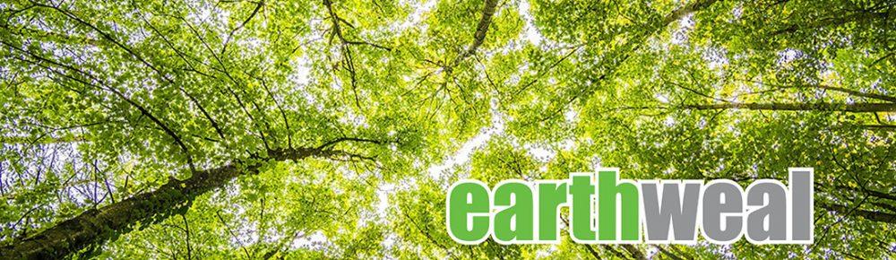earthweal